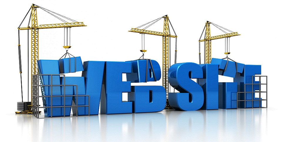 Website Design Kansas City