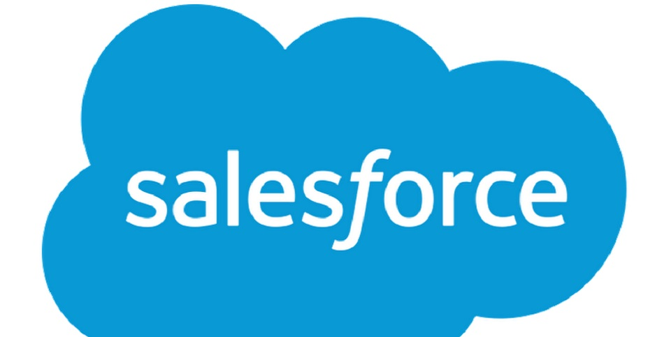 Salesforce Consulting Kansas City